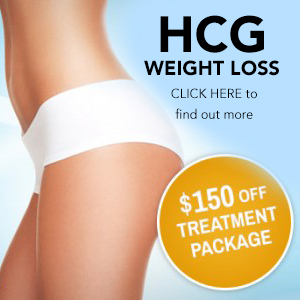 HCG Weight Loss Info Thumbnail