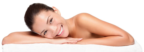 skin care Scottsdale