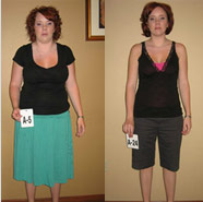 Weight Loss HCG