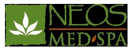 NEOS Med Spa Logo