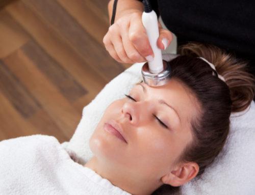 Laser Skin Rejuvenation FAQ